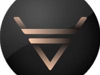 Veles Hits Market Cap of $121,717.87 (VLS)