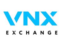 VNX Exchange One Day Volume Reaches $19,991.00 (VNXLU)