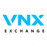 VNX Exchange  One Day Trading Volume Tops $23,978.00