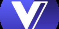 The Voyager Token  Reaches Market Cap of $3.94 Million