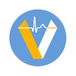 VerusCoin (VRSC) Trading 63.7% Higher  Over Last Week