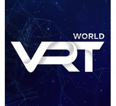 Image for Venus Reward Token (VRT) Price Reaches $0.0018 on Exchanges