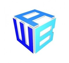 Image for WABnetwork Hits Market Cap of $73,457.87 (WAB)