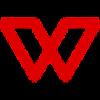 Wagerr Achieves Market Cap of $26.93 Million