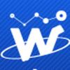 Walton Market Capitalization Hits $566.94 Million