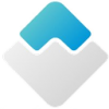 Waves  Price Hits $4.98