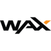 WAX  Market Capitalization Hits $57.10 Million