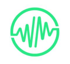 Image for WEMIX Price Up 73.8% Over Last Week (WEMIX)