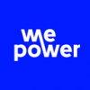 WePower Market Capitalization Hits $33.87 Million