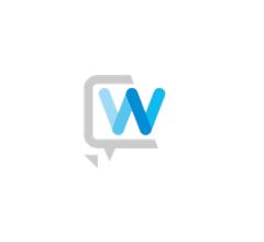 Image for Webflix Token 1-Day Trading Volume Tops $78.00 (WFX)