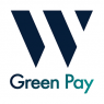 W Green Pay Achieves Market Cap of $168,703.20
