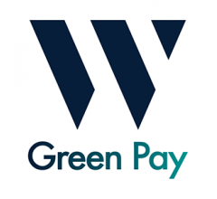 Image for W Green Pay (WGP) Price Down 3% This Week