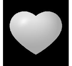 Image for Whiteheart (WHITE) Market Capitalization Reaches $5.57 Million
