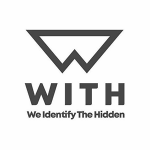 Project WITH (WIKEN) Price Tops $0.0288