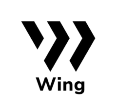 Image for Wing (WING) Reaches One Day Trading Volume of $4.27 Million