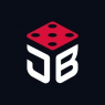 JustBet  Market Capitalization Achieves $3.62 Million