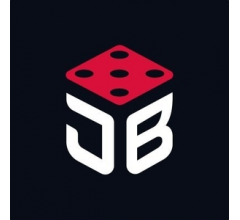 Image for JustBet Trading Up 10.6% Over Last Week (WINR)