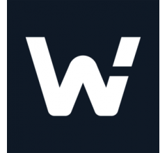 Image for Wootrade Trading Up 45.3% Over Last 7 Days (WOO)