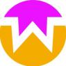 WOWswap Market Cap Reaches $11.72 Million
