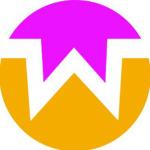 WOWswap Hits 1-Day Trading Volume of $2.09 Million (WOW)
