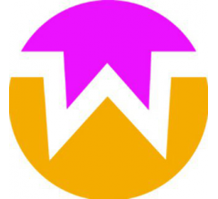 Image for WOWswap 1-Day Trading Volume Reaches $102,976.00 (WOW)
