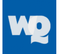 Image for WorkQuest Token Price Up 12.2% Over Last Week (WQT)
