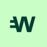 Wirex Token Trading Down 26.9% Over Last 7 Days