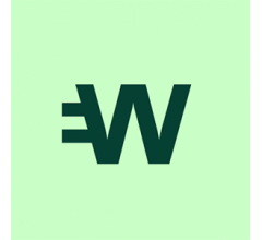 Image for Wirex Token Trading Up 2.7% Over Last 7 Days (WXT)