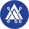 Apollon (XAP) Price Down 65.4% Over Last Week