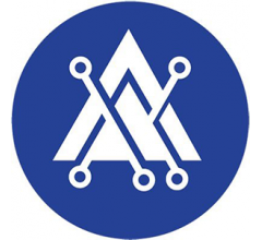 Image about Apollon Hits Market Cap of $18,325.86 (XAP)