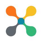 X-CASH Hits Market Capitalization of $22.67 Million (XCASH)