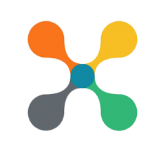 Image for X-CASH (XCASH) 24 Hour Trading Volume Reaches $168,876.00