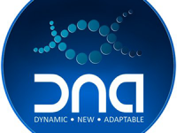 XDNA Trading Up 1.2% Over Last Week (XDNA)