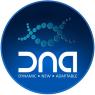 extraDNA  Market Cap Reaches $1.18 Million