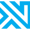 Xenon  Trading Down 32.2% This Week
