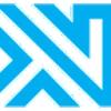 Xenon Price Tops $0.0222