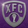 Footballcoin Tops 1-Day Volume of $377,546.00