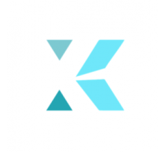 Image for Xfinance Tops 1-Day Volume of $53,996.00 (XFI)