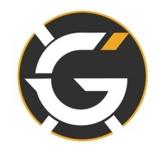 Image for GenesisX Hits One Day Volume of $32.00 (XGS)