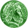XeniosCoin Price Hits $1.06 on Major Exchanges