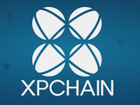 eXPerience Chain (XPC) Price Down 1.4% This Week