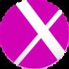 XPA (XPA) Price Hits $0.0602 on Major Exchanges