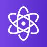 Proton  Hits 1-Day Trading Volume of $1.90 Million