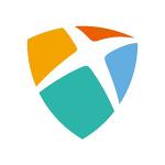 ProximaX Hits Market Capitalization of $13.89 Million (XPX)