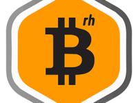 Bitcoin Rhodium Price Tops $2.09 on Top Exchanges (XRC)