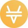 Venus (XVS) Price Tops $77.64 on Major Exchanges