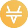 Venus Market Capitalization Achieves $858.37 Million