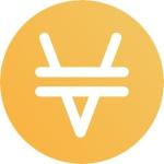 Venus Market Cap Reaches $858.37 Million (XVS)
