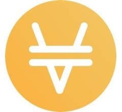Image for Venus (XVS) Price Hits $32.06 on Exchanges