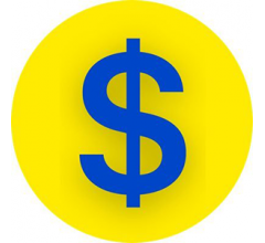 Image for YFIVE FINANCE (YFIVE) Price Tops $3.77